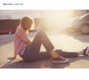 beth orton - trailer park [original recording remastered] [dobbelt-cd] - cd
