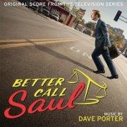 - better call saul soundtrack - Vinyl / LP