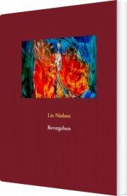 bevægelsen - bog