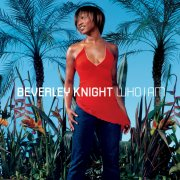 beverley knight - who i am [ecd] - cd