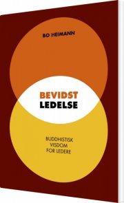 bevidst ledelse - bog