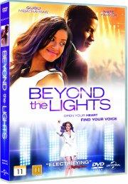 beyond the lights - DVD