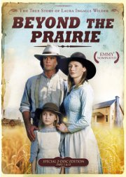 beyond the prairie 1+2 - DVD