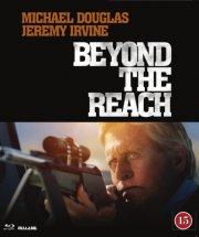 beyond the reach - Blu-Ray