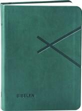bibelen - lille format - bog