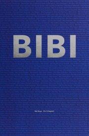 bibi - bog