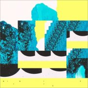 bicep - bicep - Vinyl / LP