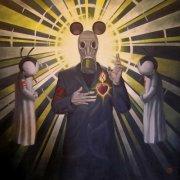 Image of   Biffy Clyro - Infinity Land - CD
