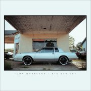 john moreland - big bad luv - Vinyl / LP