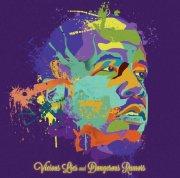 big boi - vicious lies and dangerous rumours - cd