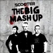scooter - big mash up - cd