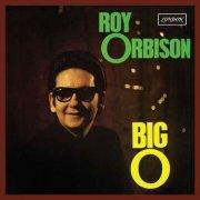 roy orbison - big o - Vinyl / LP