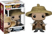 big trouble in little china: thunder - pop - funko - Merchandise