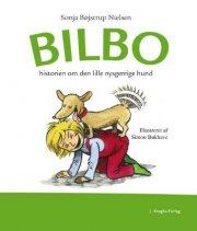 bilbo - bog