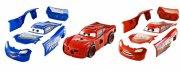 biler 3 / cars 3 figurer change & race - Køretøjer Og Fly
