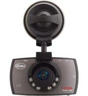 waltter v700 fhd autokamera / bilkamera - Kamera Og Foto