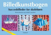 billedkunstbogen - bog
