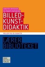 billedkunstdidaktik - bog