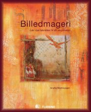 billedmageri - bog