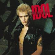 billy idol - billy idol - Vinyl / LP