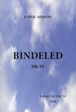 bindeled - bog