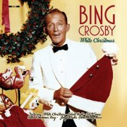 bing crosby - white christmas - Vinyl / LP