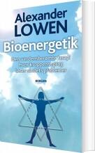 bioenergetik - bog
