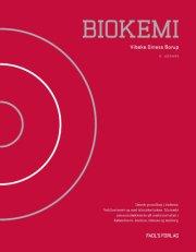 biokemi, 2. udgave - bog