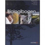 biologibogen  - Læreplan 2010