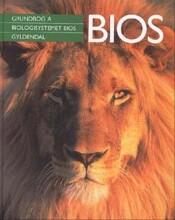 biologisystemet bios - bog