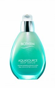 biotherm - aquasource deep serum 50 ml - Hudpleje