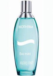 biotherm parfume - eau pure edt 100 ml - Parfume