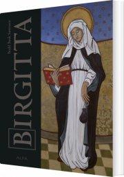 birgitta - bog