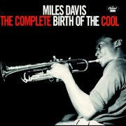 miles davis - birth of the cool - Vinyl / LP
