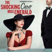 caro emerald - the shocking miss emerald - cd