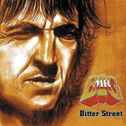 mr. big - bitter sweet - cd