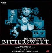 Image of   Bittersweet - DVD - Film