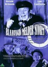 blåvand melder storm - DVD