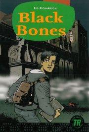 black bones, tr 2 - bog