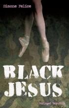 black jesus - bog
