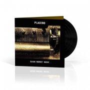 placebo - black market music - Vinyl / LP