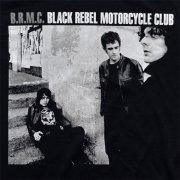 b.r.m.c - black rebel motorcycle club - Vinyl / LP
