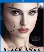 black swan - Blu-Ray