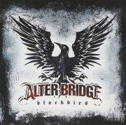 alter bridge - blackbird - Vinyl / LP