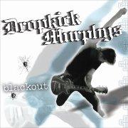 dropkick murphys - blackout - Vinyl / LP