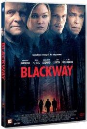 blackway - DVD