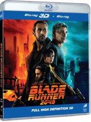 blade runner 2049 - 3D Blu-Ray