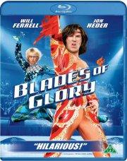 blades of glory - Blu-Ray