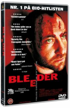 bleeder - DVD