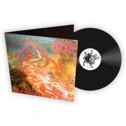 morbid angel - blessed are the sick - Vinyl / LP